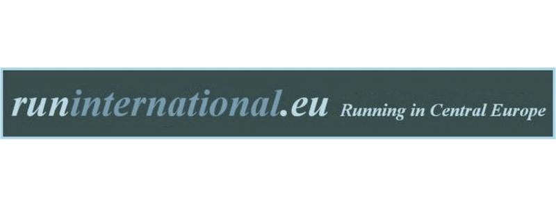 Logo Runinternational